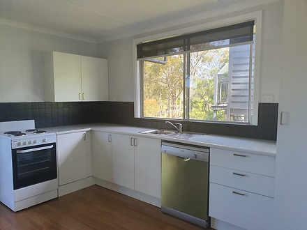 F7ebc7cc6dc486ef04d22d36 492 kitchen 1584644822 thumbnail