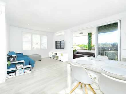 6/1-5 Richmount Street, Cronulla 2230, NSW Apartment Photo