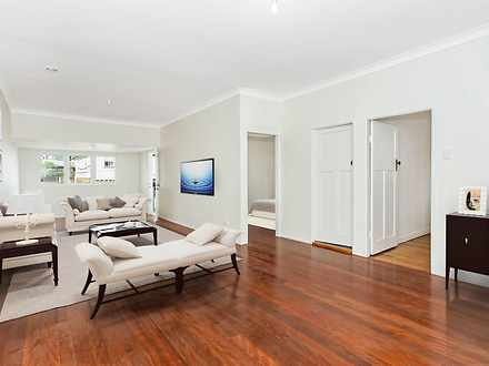 Unit - 20A Scott Street, Re...