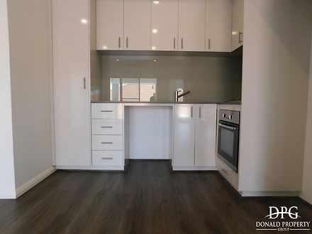 Apartment - 6/30 Pontiac Av...