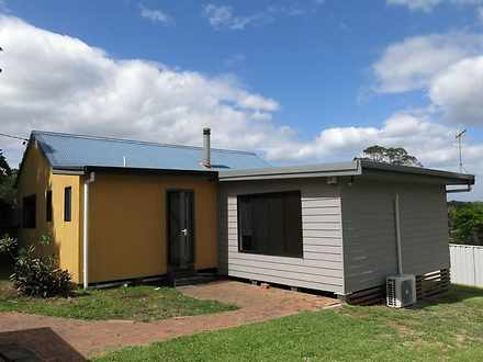 House - 134 Wingham Road, T...