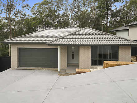House - 12 Turnberry Close,...