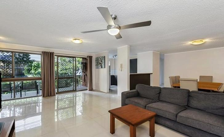 4c75f224491fd6e8aa48ba35 6922 loungeview 1585206948 primary