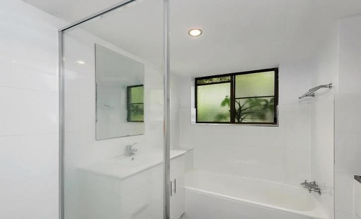 018ecf609001f5a06e331e93 18917 bathroom 1585206981 primary