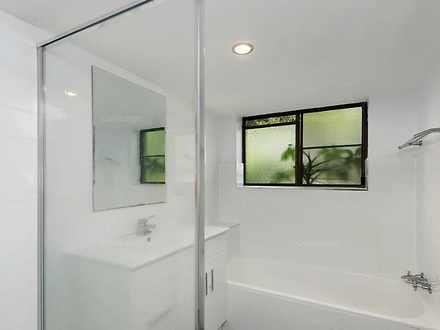 018ecf609001f5a06e331e93 18917 bathroom 1585206981 thumbnail