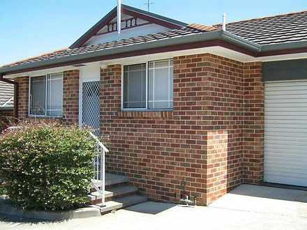 House - 3/18 Bunn Street, W...