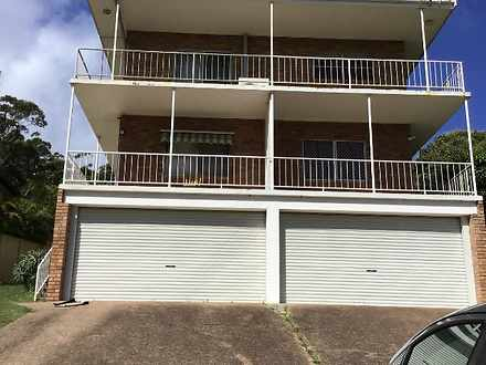 Apartment - 3/29 Armidale A...