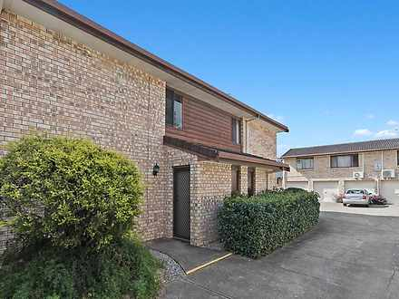 Townhouse - 9/13 Muchow Str...