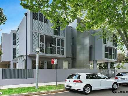 Apartment - 2/10 Court Road...