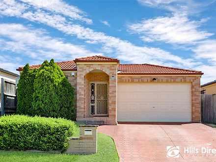 House - Glenwood 2768, NSW