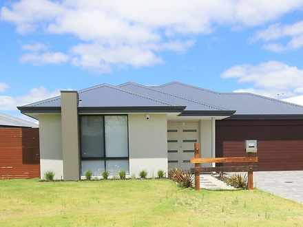 45 Daybreak Loop, Wellard 6170, WA House Photo