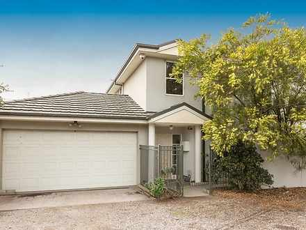 House - 2/528 Bluff Road, H...