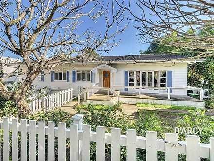 House - 18 Mareeba Road, As...