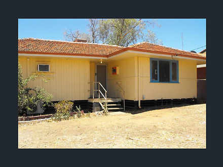 House - 8 Main Road, Mullew...