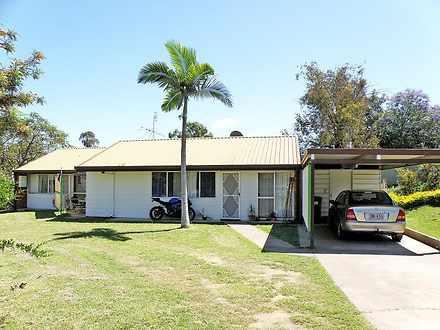 1 Ulogie Court, Biloela 4715, QLD House Photo