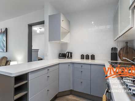 Apartment - 31/4 Dover Cour...