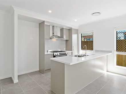 36 Maldon Street, Pallara 4110, QLD House Photo