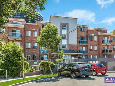 Apartment - 23/1-11 Rosa Cr...