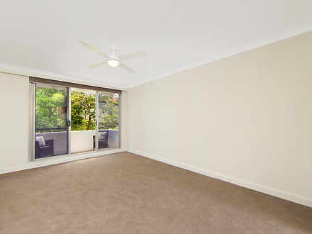 Apartment - 15/13 Wheatleig...