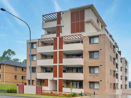 Apartment - 422/39 Nelson S...