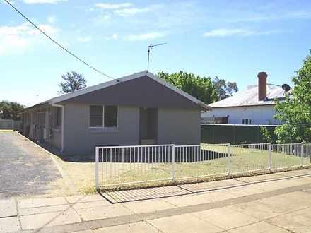 House - 1/17 Jubilee Street...