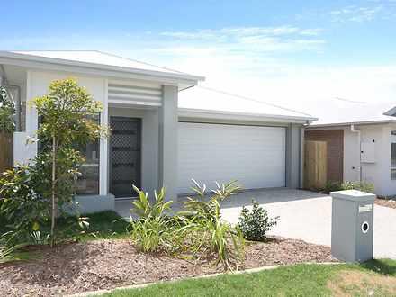 15 Moonstone Street, Pimpama 4209, QLD House Photo