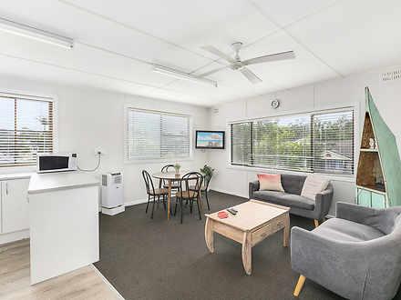 North Haven 2443, NSW Flat Photo