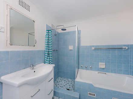 6aa0bf66be324549549646f1 25651 bathroom 1584644493 thumbnail