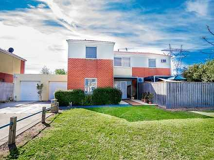Townhouse - 15 Brentwood Pl...