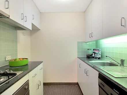 4d9ff53f78c58f409a8bde69 kitchen 1 6064 5e7022bdc41f6 1584407346 thumbnail