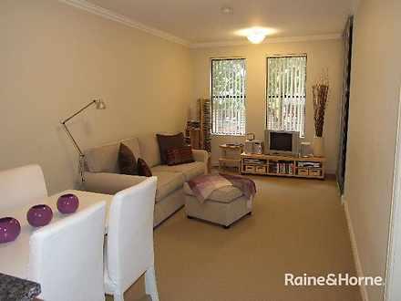 Apartment - 19/236 Pacific ...
