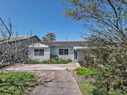 House - 48 Iluka Avenue, Ma...