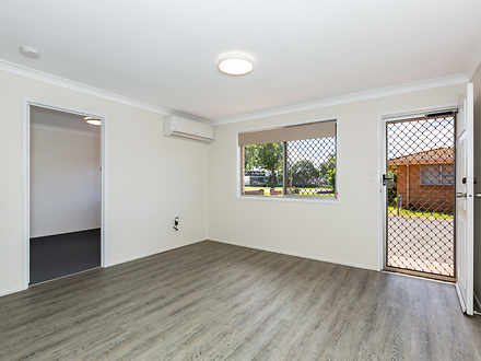 2/362A Bridge Street, Wilsonton 4350, QLD Unit Photo