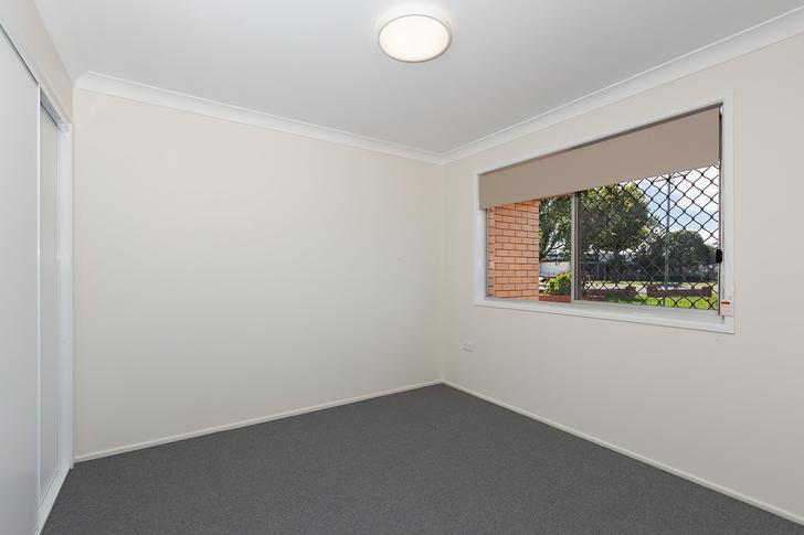 2/362A Bridge Street, Wilsonton 4350, QLD Unit Photo