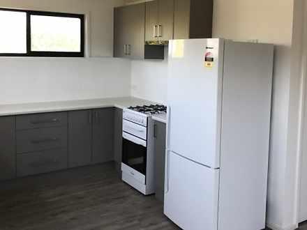 House - Adamstown 2289, NSW