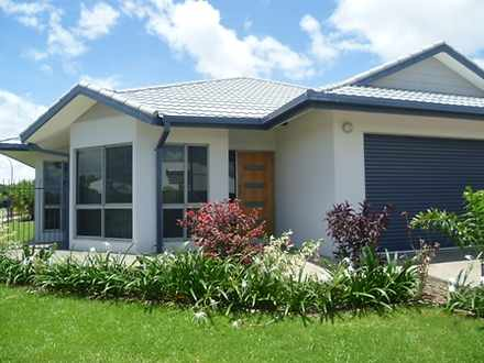27 The Parade, Durack 0830, NT House Photo