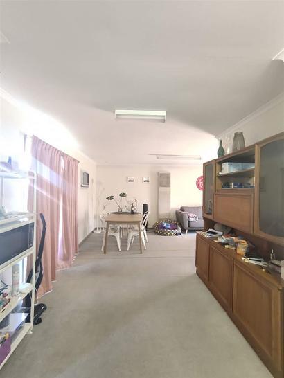 2A Walter Street, Mitcham 3132, VIC Unit Photo