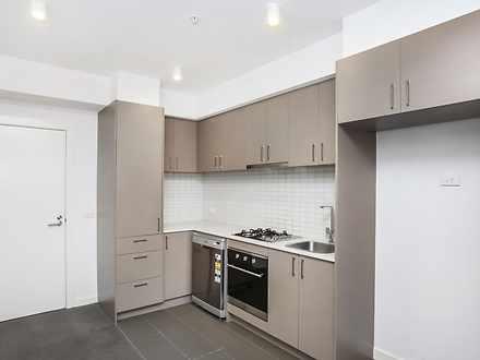 Apartment - 104/699B Barkly...