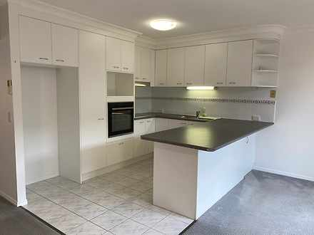 Kitchen 1584414375 thumbnail