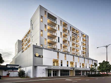 506/18 Cecil Avenue, Cannington 6107, WA Apartment Photo
