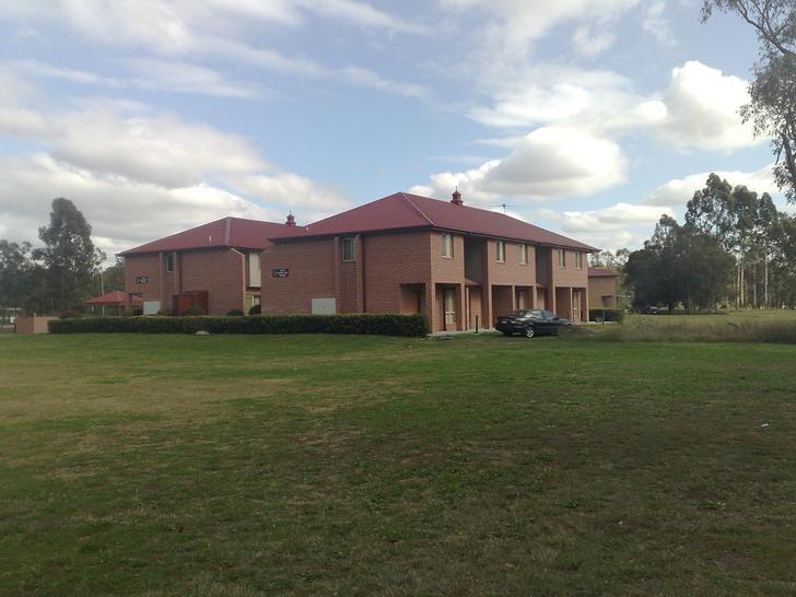 Ipswich 4305, QLD Townhouse Photo