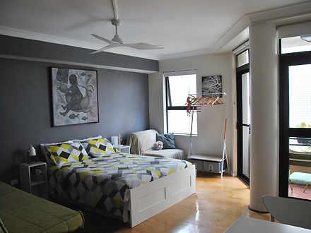8/19 Kirketon Road, Darlinghurst 2010, NSW Apartment Photo