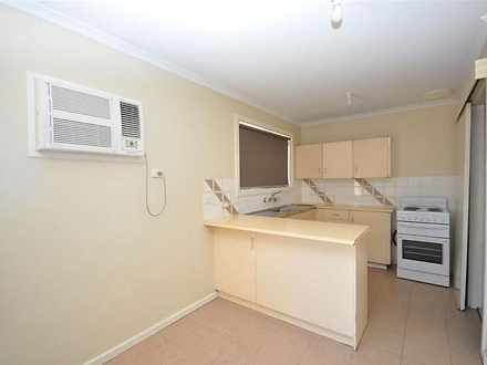 1/36 Forster Street, Port Augusta 5700, SA Unit Photo