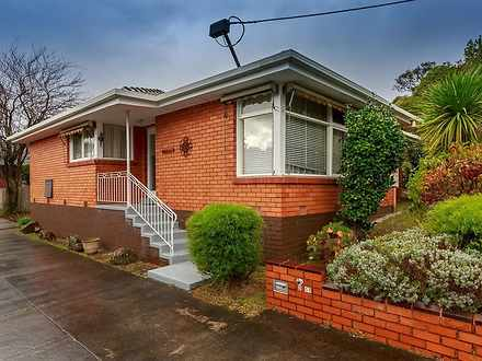 Unit - 3/17 Torrens Avenue,...