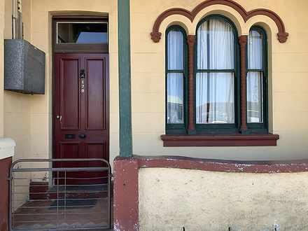 170 Sloane Street, Goulburn 2580, NSW Terrace Photo