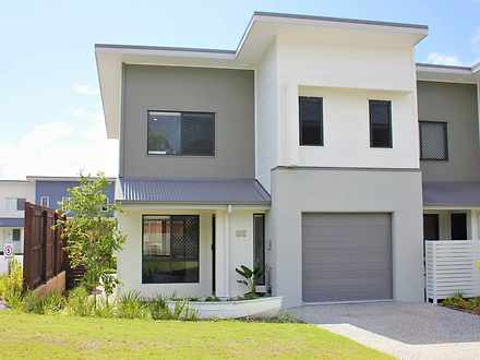 59/44 Highgrove Street, Thornlands 4164, QLD Townhouse Photo