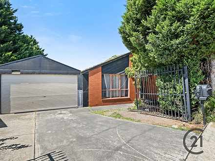 House - 8 Landhill Court, H...