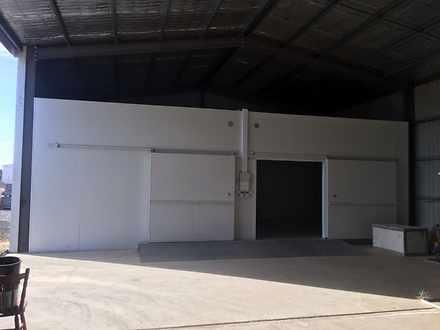 10 Defence Drive, Mulwala 2647, NSW House Photo