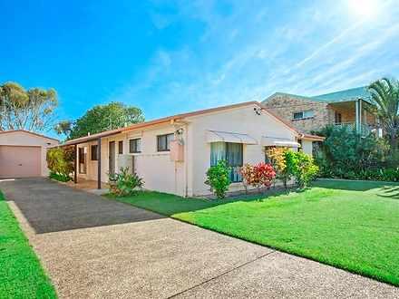 House - 18 Flindersia Stree...