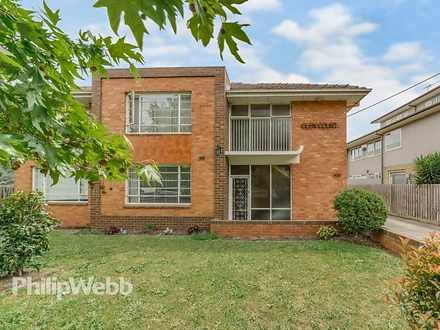 Unit - 1/72 Hawthorn Road, ...